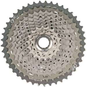 OneUp-Components-45T-11-Speed-Shimano-Sprocket-Assembled-With-XTR-Cassette-Front-GRY-505