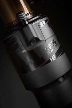 floatx2-specs-04