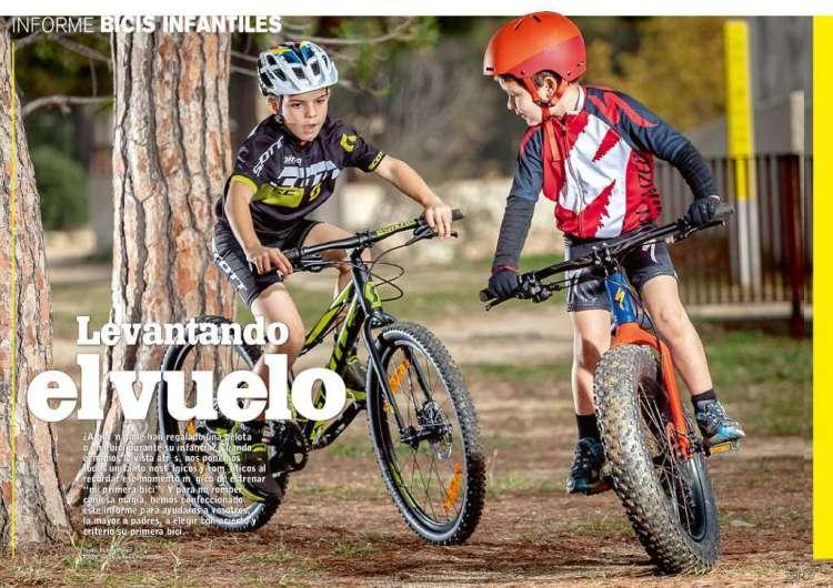 Bicis Infantiles-page-001