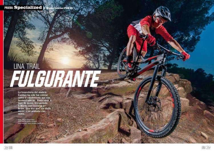 Specialized-page-001