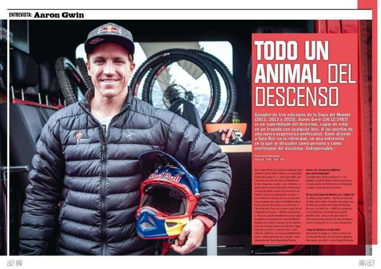 Aaron Gwin-page-001