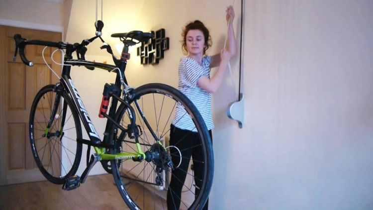 stowaway-ceiling-bike-storage-2