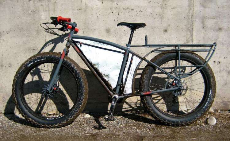 0006 hunter bikes