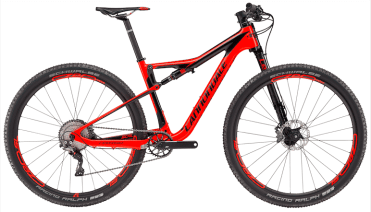 Scalpel 29 Si HM Carbon 1 6.999 €