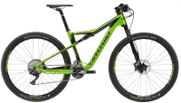 Scalpel 29 Si HM Carbon 4 3.999 €