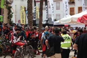 Open de España de Enduro Ojén