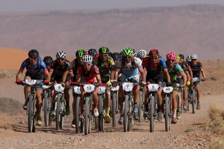 etapa3 Titan Desert