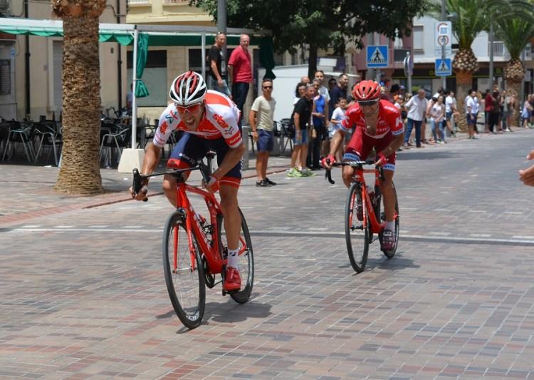jose-joaquin-rojas-jordi-simon-cocentaina-campeonatos-españa-movistar-team