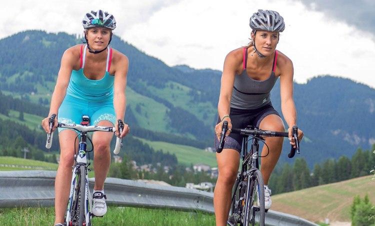 sportful-gama-verano-chicas-1