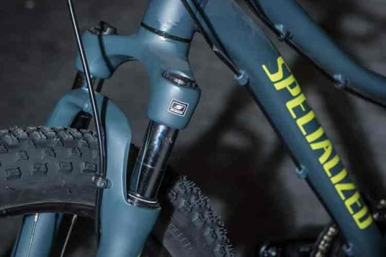 Specialized RipRock horquilla