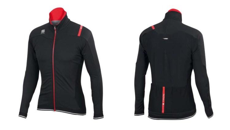 01-sportful-fiandre-norain-jacket