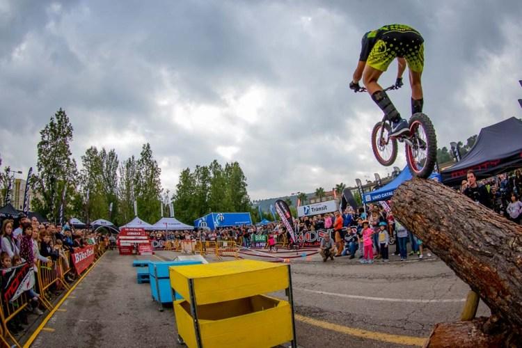 biketrial festival