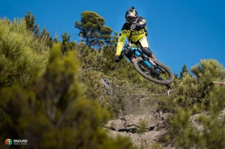toni-ferreiro Enduro World Series