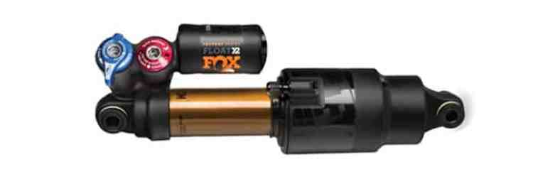 fox-float-x2 2