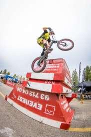 Sant Andreu Festival Solo Bici 95
