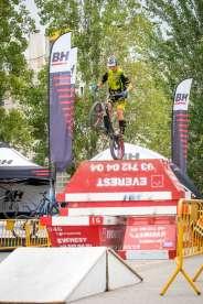 Sant Andreu Festival Solo Bici 97