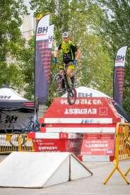 Sant Andreu Festival Solo Bici 98