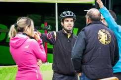 Sant Andreu Festival Solo Bici 108