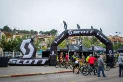 Sant Andreu Festival Solo Bici 22