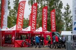 Sant Andreu Festival Solo Bici 34