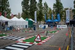 Sant Andreu Festival Solo Bici 35