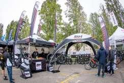 Sant Andreu Festival Solo Bici 45