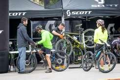 Sant Andreu Festival Solo Bici 61