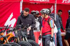 Sant Andreu Festival Solo Bici 68