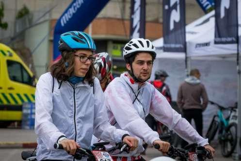 Sant Andreu Festival Solo Bici 69