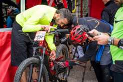 Sant Andreu Festival Solo Bici 72