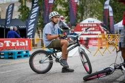 Sant Andreu Festival Solo Bici 79