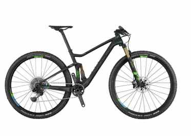 bicicleta-spark-rc-900-ultimate-scott