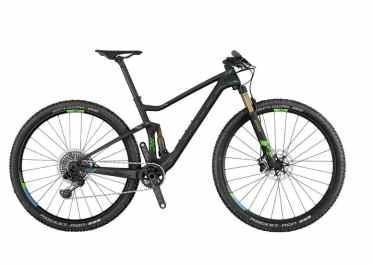 bicicleta-spark-rc-900-ultimate-scott