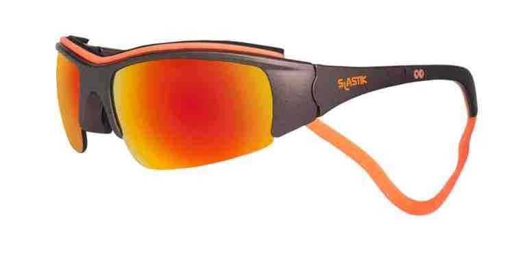 Estas gafas son ideales para superar la dureza del desierto