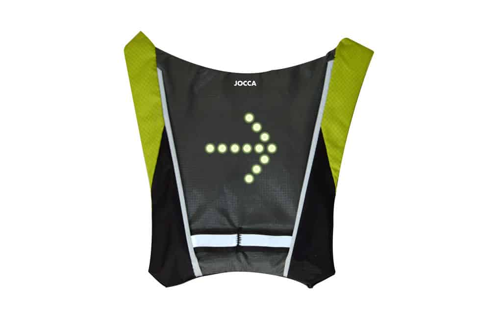 6228_Chaleco-señalizador-para-ciclista-JOCCA