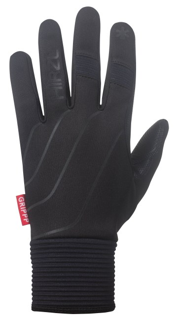 alpcross guantes Hirzl_Thermo_2.0 01