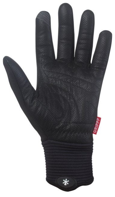 alpcross guantes Hirzl_Thermo_2.0 02