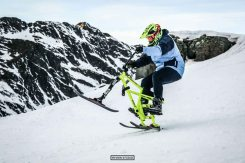 snowtrike3