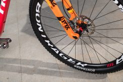 TREK_Factory_Racing_Sergio_MANTECON_07_low