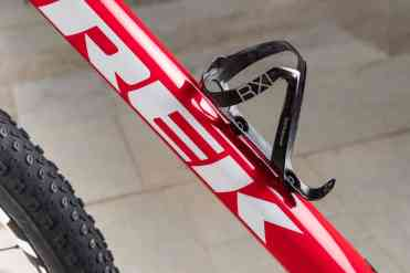 TREK_Factory_Racing_Sergio_MANTECON_26_low