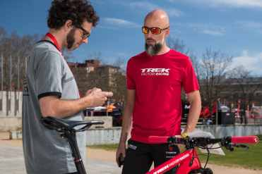 TREK_Factory_Racing_Sergio_MANTECON_37_low