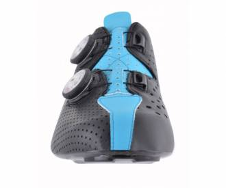 luck-revelator-azul-negra-1200x1000
