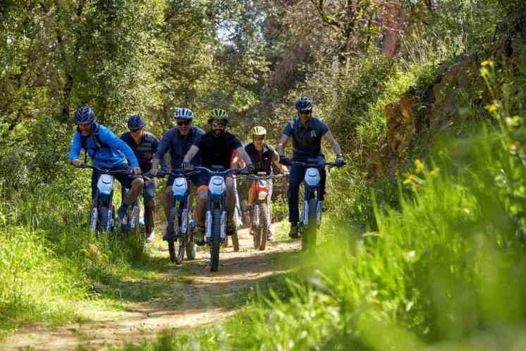 Bultaco_Brinco_Experience_5