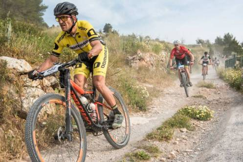 Vuelta1