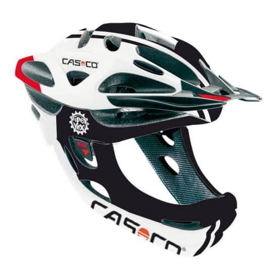 Casco Viper MX