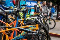 Sant Andreu Festival Solo Bici