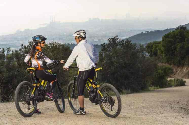 Lobito-e-bike12