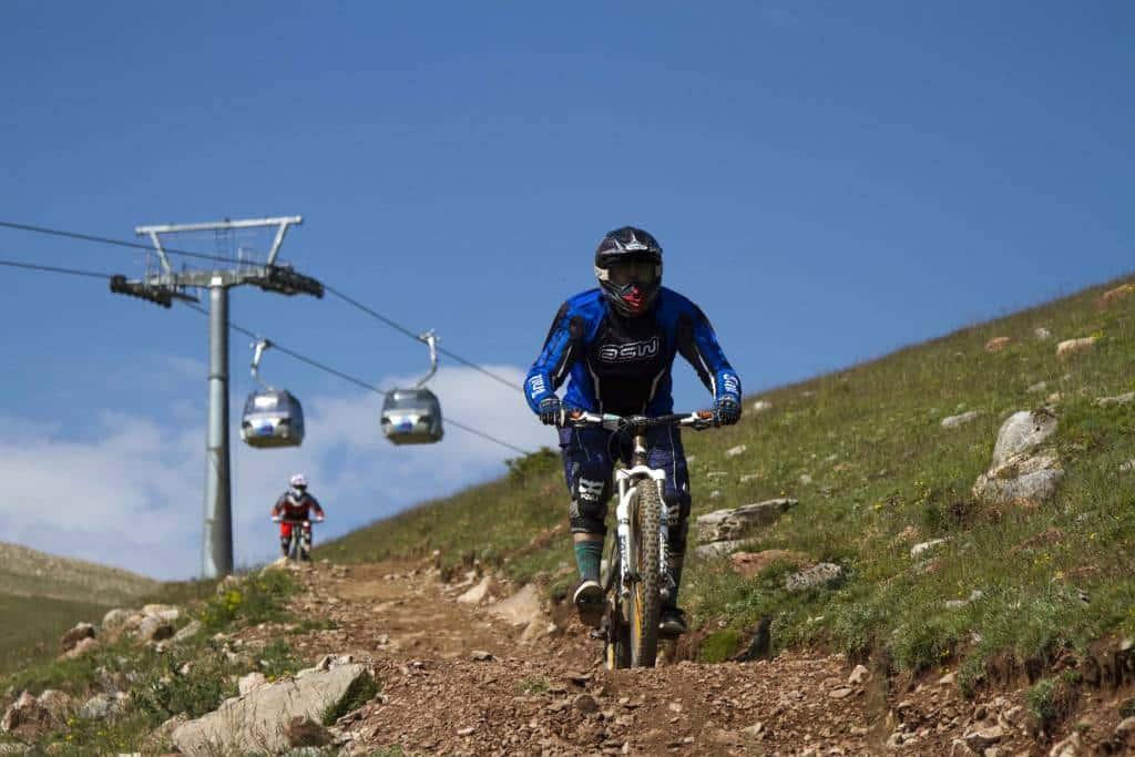 BikePark Recurs (2)