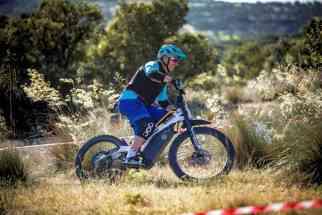 Bultaco-Brinco-Endurance-5