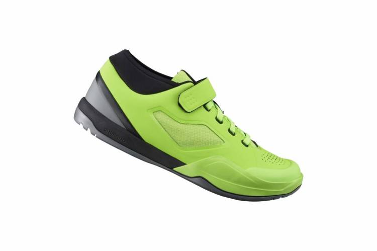 Zapatillas Shimano SH-AM7